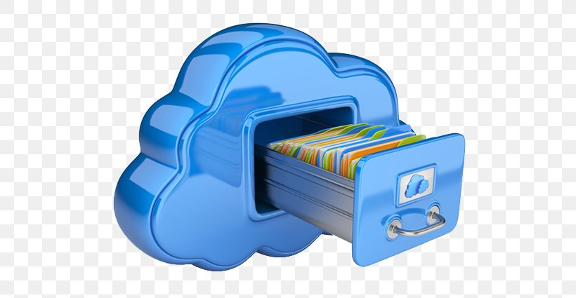 Data Center Cloud Computing Cloud Storage Backup, PNG, 600x425px, Cloud Storage, Amazon Web Services, Backup, Cloud Computing, Computer Data Storage Download Free