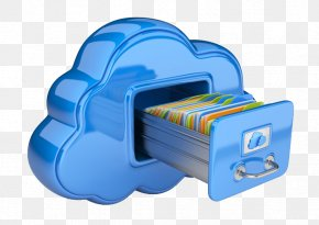 Cloud Computing Server - Data Center Cloud Computing Cloud Storage Backup PNG