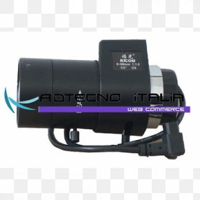 Allarm - Electronics Accessory Province Of Cosenza Camera Lens Electronic Component Video Cameras PNG