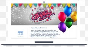 Business - Greeting & Note Cards Business E-card Birthday Corporation PNG