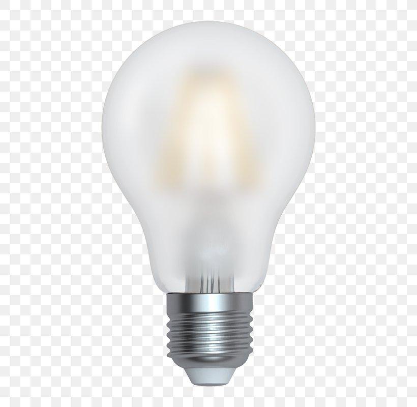 Light Emitting Diode Led Lamp Led Filament Incandescent