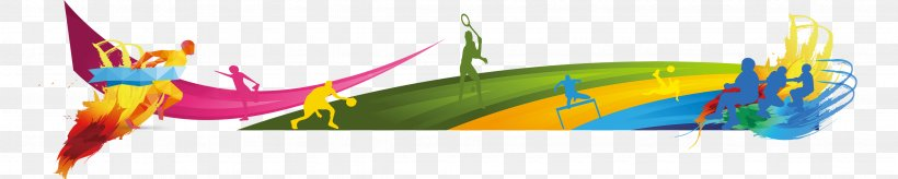 Sports Day Ball Game User Interface, PNG, 4724x945px, Sports Day, Advertising, Allweather Running Track, Athletics, Ball Game Download Free