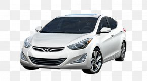 Hyundai - 2016 Hyundai Elantra 2010 Hyundai Elantra Car 2016 Hyundai Accent PNG