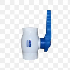 Straight Off Valves - Tap Ball Valve Steel PNG