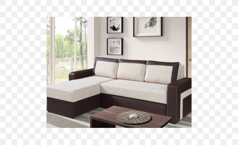 Awesome Couch Sofa Bed Furniture Table Png 500X500Px Couch Bed Inzonedesignstudio Interior Chair Design Inzonedesignstudiocom