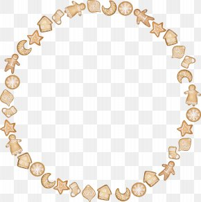 Pretty Creative Biscuit Jewelry Ring - Jewellery Gold Necklace Bracelet Ring PNG