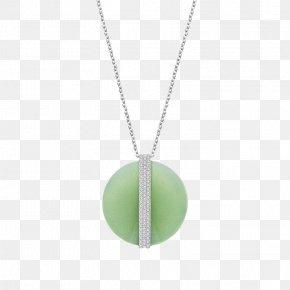 Necklace - Necklace Locket Pendant PNG