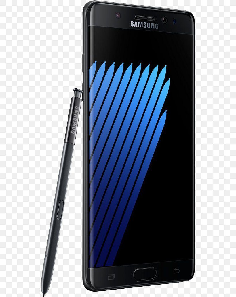 Samsung Galaxy Note 7 Samsung Galaxy Note 8 Apple IPhone 7 Plus Samsung Galaxy S7, PNG, 537x1031px, Samsung Galaxy Note 7, Apple Iphone 7 Plus, Cellular Network, Communication Device, Display Device Download Free