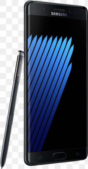 Samsung - Samsung Galaxy Note 7 Samsung Galaxy Note 8 Apple IPhone 7 Plus Samsung Galaxy S7 PNG