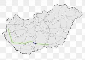 Road - M5 Motorway M19 Motorway M8 Motorway M7 Motorway M6 Motorway PNG