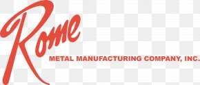 Manufacturing - Metal Fabrication Manufacturing Cabinetry PNG