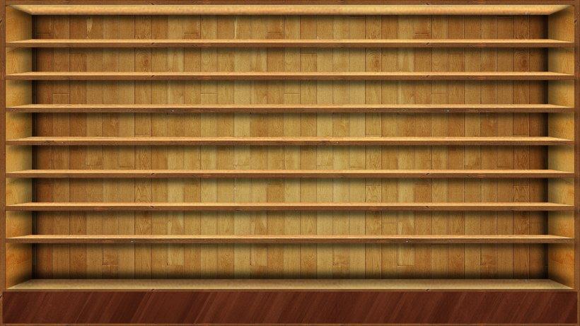 shelf desktop wallpaper deviantart wallpaper png favpng