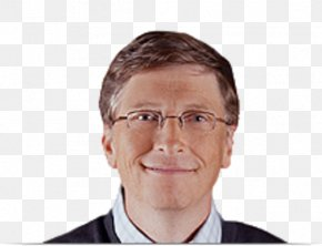 Steve Jobs - Bill Gates Quotes: Bill Gates, Quotes, Quotations, Famous Quotes Bill Gates's House Microsoft The World's Billionaires PNG