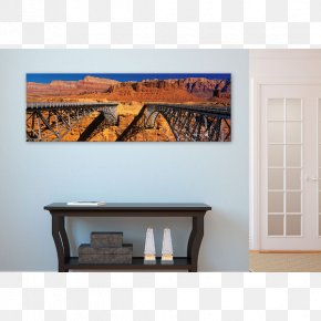 Panorama Watercolor - Chihuahua Wall Decal Canvas Print Painting Picture Frames PNG