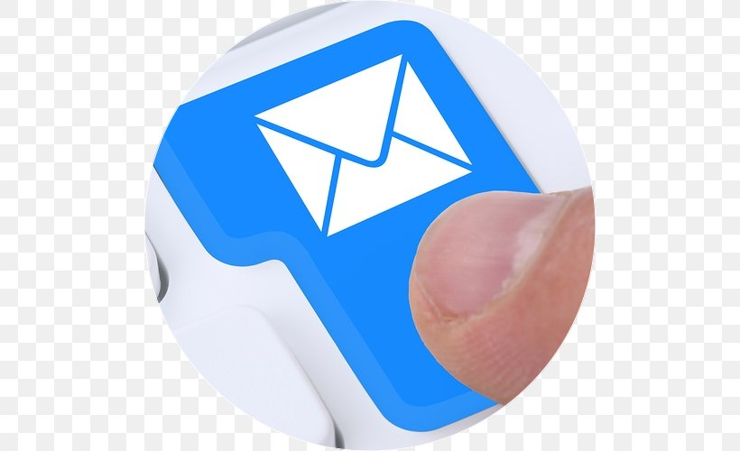 Email Encryption Security Hacker Email Hacking, PNG, 500x500px, Email Encryption, Blue, Brand, Computer, Computer Security Download Free