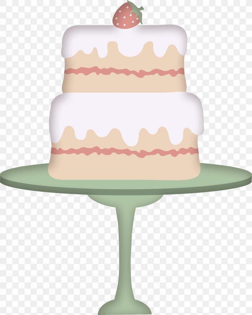 Birthday Cake, PNG, 1482x1856px, Birthday Cake, Amorodo, Baking, Birthday, Buttercream Download Free