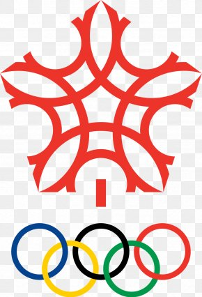 1988 Winter Olympics Olympic Games Calgary 1988 Summer Olympics 2018 Winter Olympics PNG