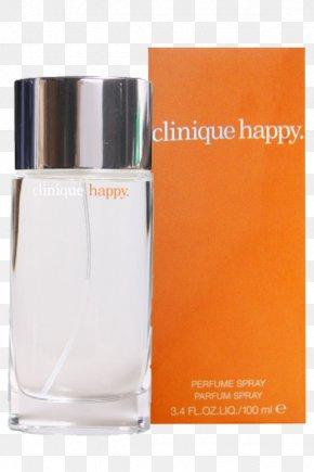 Perfume - Perfume Clinique Note Eau De Toilette Eau De Parfum PNG