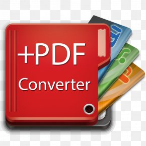 File - Portable Document Format Data Conversion Microsoft Word Microsoft Excel PDF/A PNG