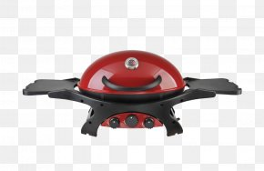 Red Chilli - Barbecue Grilling Kebab Cooking Ranges PNG