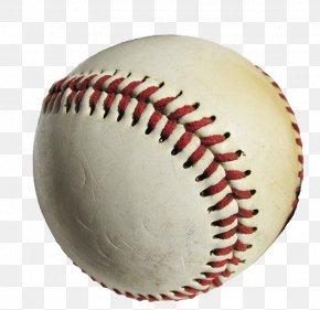Old Baseball Cliparts - Baseball MLB Softball Vintage Base Ball Clip Art PNG