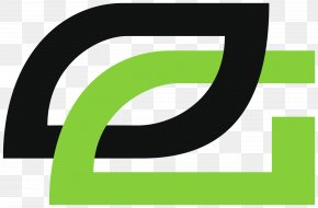 Thumbtack - Counter-Strike: Global Offensive Intel Extreme Masters Dota 2 Call Of Duty OpTic Gaming PNG