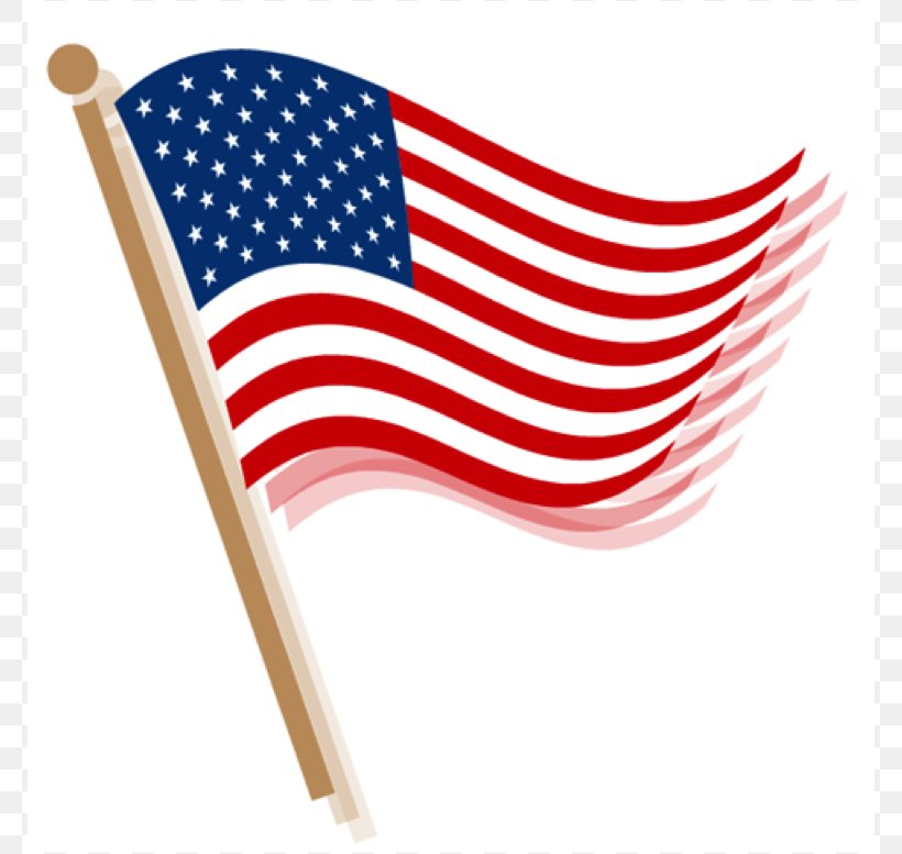 Flag Of The United States Clip Art, PNG, 773x777px, United States, Blog, Flag, Flag Day, Flag Of Canada Download Free