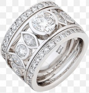 Indian Jewellery - Jewellery Engagement Ring Jewelry Design Bezel PNG