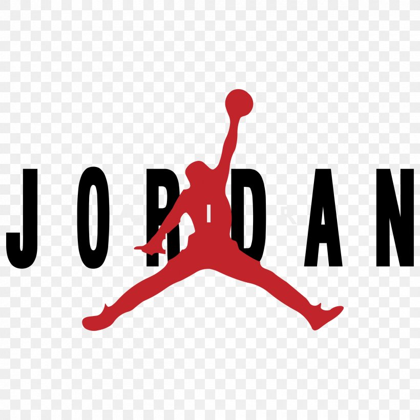 Confundir Absorbente tugurio  Jumpman Logo Air Jordan Nike Vector Graphics, PNG, 2400x2400px, Jumpman,  Air Jordan, Brand, Logo, Michael Jordan