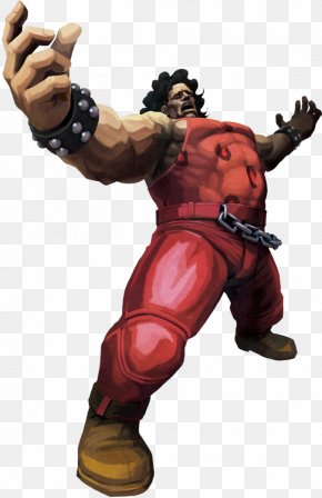 Street Fighter X Tekken - Street Fighter X Tekken Ultra Street Fighter IV Street Fighter III Ken Masters PNG