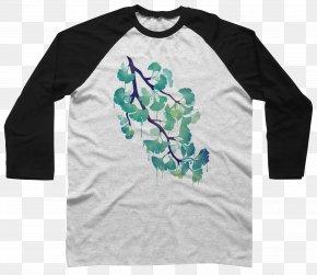 T-shirt - T-shirt Art Printmaking Printing Canvas Print PNG