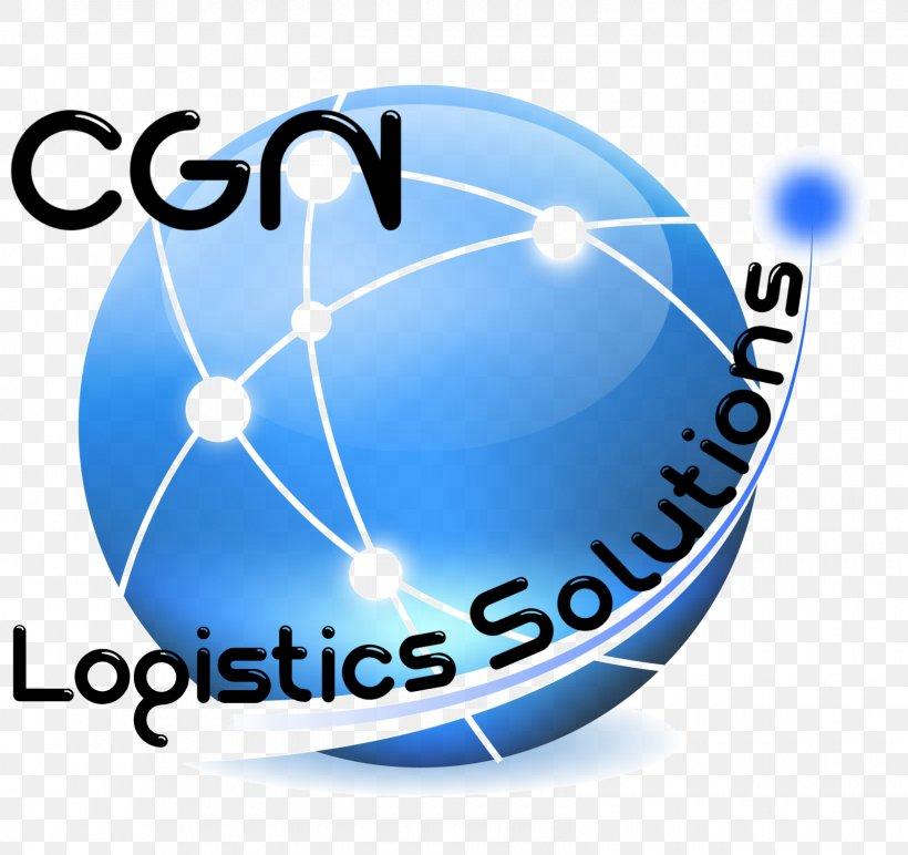 Web Development Web Page Web Design Graphic Design, PNG, 1600x1508px, Web Development, Blue, Brand, Communication, Diagram Download Free
