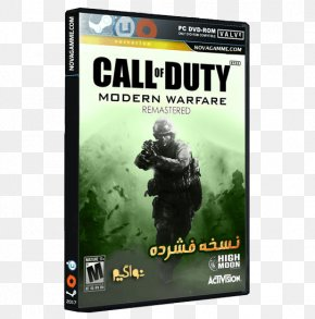 Call Of Duty: Black Ops III Xbox 360 Call Of Duty 4: Modern Warfare Call Of Duty: Advanced Warfare Call Of Duty: Modern Warfare Remastered PNG