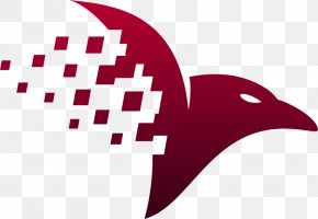 Raven/ - Document-oriented Database NoSQL ASP.NET MVC NuGet PNG