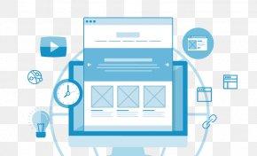 Design - Graphic Design Service User Experience Design PNG