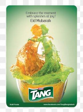 Juice - Juice Advertising Billboard Tang Graphic Design PNG
