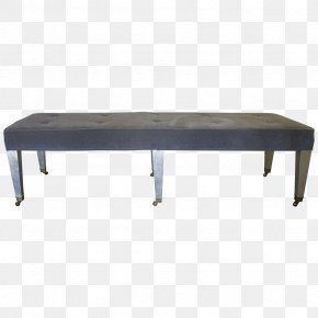 Swell Bedside Tables Bench Garden Furniture Chair Png 736X460Px Gmtry Best Dining Table And Chair Ideas Images Gmtryco