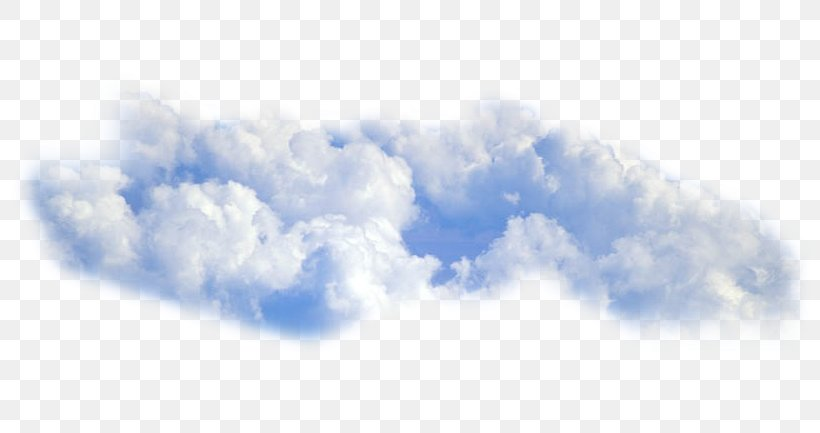 Image Transparency Clip Art, PNG, 800x433px, Cloud, Atmosphere, Blue, Cumulus, Daytime Download Free