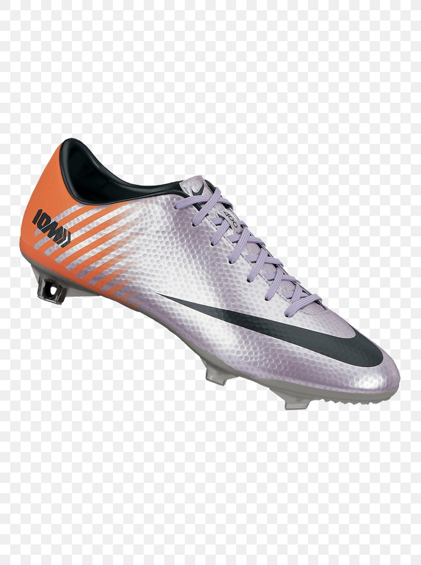 Nike Football Boot CleatPNG Vapor Mercurial Sneakers rCeWQBdxo