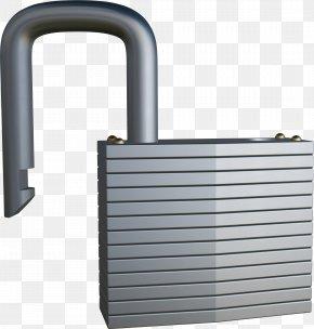 Padlock Image - Padlock Icon PNG