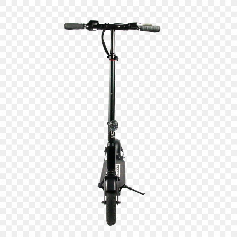 Augers Post Hole Digger Tool Soil Scooter, PNG, 1000x1000px, Augers, Bicycle, Bicycle Accessory, Bicycle Frame, Earth Download Free