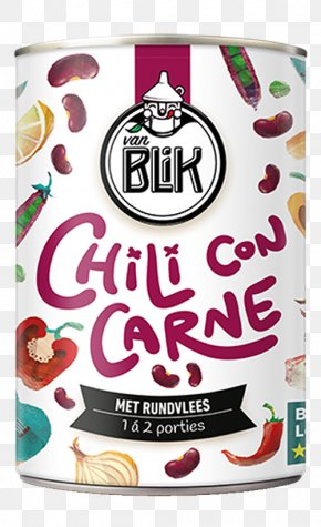 Chili Con Carne - Chili Con Carne Sweet And Sour Chicken Food Meat Canning PNG