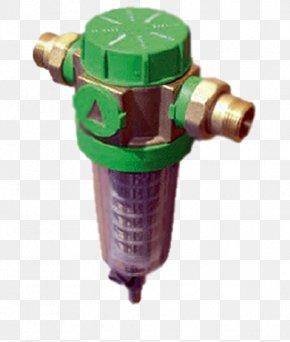 Fich - Control Valves Water Pressure Drop PNG