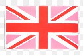 United Kingdom - Flag Of The United Kingdom Jack Flag Of Great Britain PNG