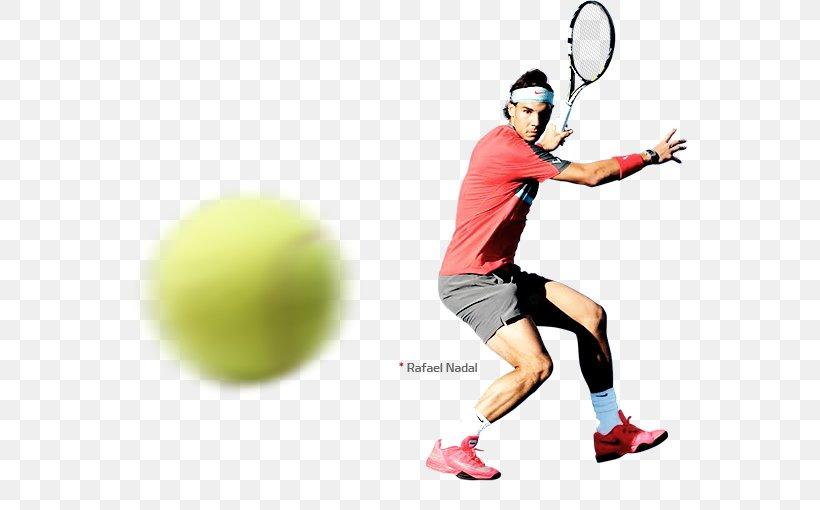 Kia Motors Person Racket Sport Png 560x510px Kia Motors Arm Balance Ball Facebook Download Free
