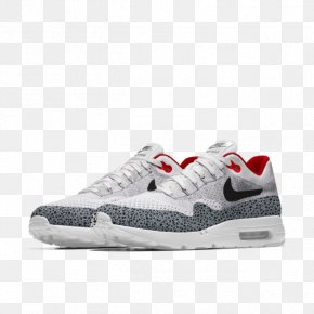 Orgrey Black And White Nike Shoes For Women - Nike Air Force Nike Air Max 1 Ultra 2.0 Essential Men's Shoe Sports Shoes Nike Free PNG
