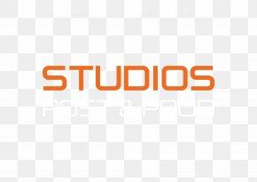 Telfrance Post-production Television Show Sound Stage Principal PhotographyPost Production Studio - Studios Post & Prod PNG