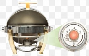 Chafing Dish - Chafing Dish Chafing Fuel Food Catering Sterno PNG
