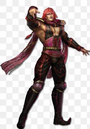 Bat - Fist Of The North Star: Ken's Rage 2 Yuda Kenshiro Dynasty Warriors 7 PNG