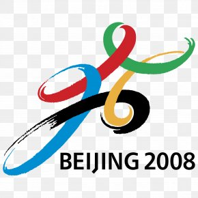 Beijing - 2008 Summer Olympics Olympic Games 2004 Summer Olympics 2024 Summer Olympics Elliott Stares Public Relations (ESPR) PNG